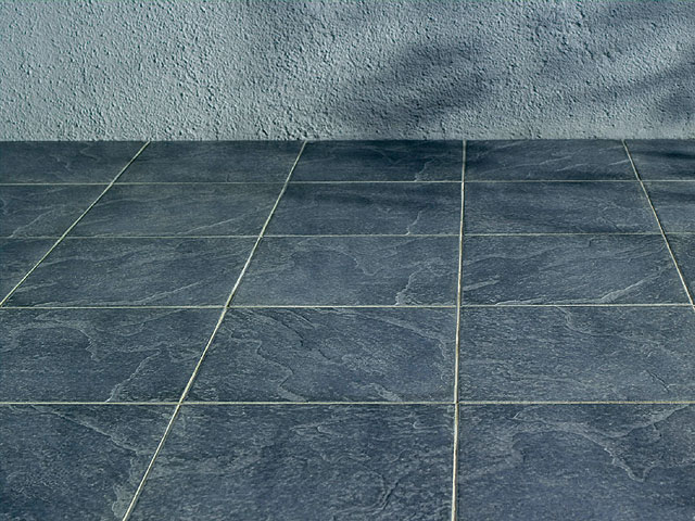 Comment Poser Du Carrelage Au Sol ? - Renovationmaison.Fr