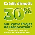 creditimpot2015transitionenergetiqueecotechconstruction__037250900_1159_27042015
