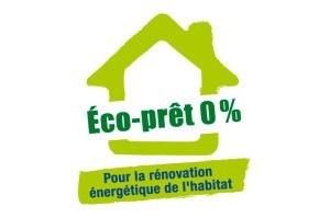 renovation maison reduction impots
