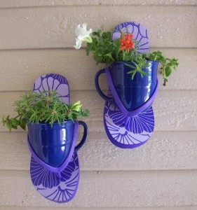 planter-fleurs-idees-originales-26